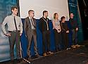 24/11/2010   Copyright  Pic : James Stewart.etu_awards_001  .::  FALKIRK COUNCIL ::  EMPLOYMENT & TRAINING UNIT :: AWARDS 2010 :: APPRENTICE OF THE YEAR LEVEL 3 NOMINEES ::.
