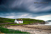 Tom Mackie, LANDSCAPES, LANDSCHAFTEN, PAISAJES, FOTO, photos,+County Donegal, EU, Eire, Europe, European, Ireland, Irish, Tom Mackie, beach, beaches, building, buildings, coast, coastal,+coastline, coastlines, cottage, cottages, green, horizontal, horizontals, landscape, landscapes, nobody, red, storm clouds, t+raditional, weather, white,County Donegal, EU, Eire, Europe, European, Ireland, Irish, Tom Mackie, beach, beaches, building,+buildings, coast, coastal, coastline, coastlines, cottage, cottages, green, horizontal, horizontals, landscape, landscapes, n+,GBTM190315-1,#L#, EVERYDAY ,Ireland