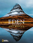 EDEN (Earth Is My Witness) German edition