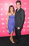 Alyson Hannigan at the Annual US Weekly Hot Hollywood Style Party at Drai's in Hollywood, California on April 22,2010                                                                   Copyright 2010  DVS / RockinExposures