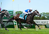 8th Just A Game - Tepin