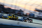 NASCAR Camping World Truck Series<br /> Drivin' For Linemen 200<br /> Gateway Motorsports Park, Madison, IL USA<br /> Saturday 17 June 2017<br /> Cody Coughlin, JEGS Toyota Tundra<br /> World Copyright: Barry Cantrell<br /> LAT Images