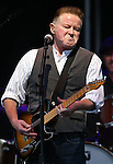 Don Henley performs at Harveys Outdoor Arena in Stateline, Nev., on Sunday, July 24, 2016.  <br /> Photo by Cathleen Allison