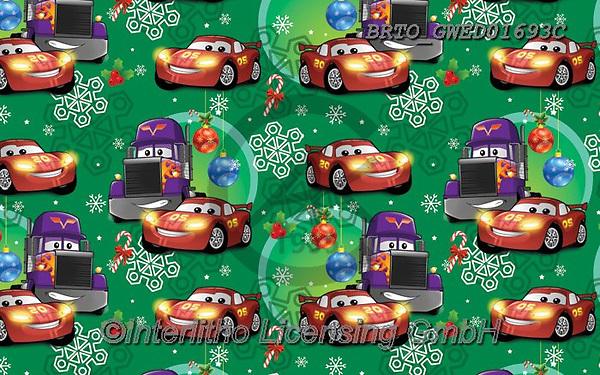 Alfredo, GPXK, paintings+++++,BRTOGWED01693C,#GPXK#, GIFT WRAPS, GESCHENKPAPIER,,PAPEL DE REGALO, Christmas ,