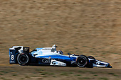 Verizon IndyCar Series<br /> GoPro Grand Prix of Sonoma<br /> Sonoma Raceway, Sonoma, CA USA<br /> Friday 15 September 2017<br /> Max Chilton, Chip Ganassi Racing Teams Honda<br /> World Copyright: Phillip Abbott<br /> LAT Images<br /> ref: Digital Image abbott_sonoma_0917_5073