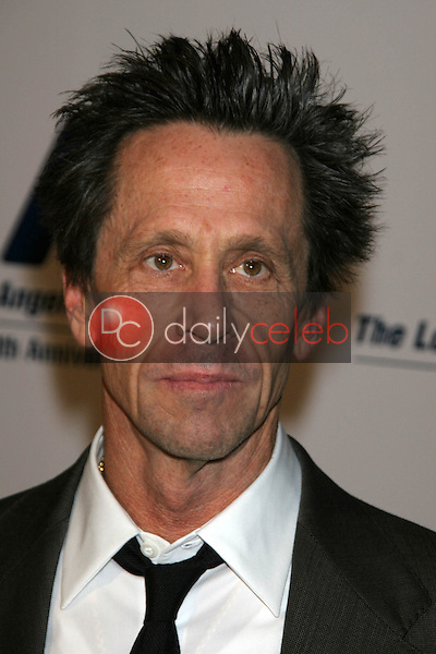 Brian Grazer<br />at the Friends of the Los Angles Free Clinic Annual Dinner Gala. Beverly Hilton Hotel, Beverly Hills, CA. 11-20-06<br />Dave Edwards/DailyCeleb.com 818-249-4998