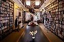 2021_05_21_Bromley_House_Library