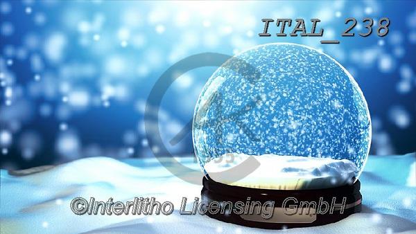 Alberta, CHRISTMAS SYMBOLS, WEIHNACHTEN SYMBOLE, NAVIDAD SÍMBOLOS, photos+++++,ITAL238,#xx#