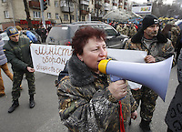 Abaca_Ukrainian_Soldiers_1830