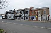 2009-04-24 Blackpool