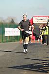 2012-02-26 F3Duo2 03 Run HM
