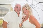 Wendy & Steve Turmaine