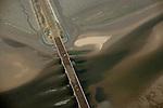 Aerial Survey 2009 - River Esk (Cumbria)
