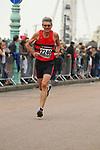 2013-11-17 Brighton10k 44 SB