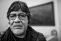 Luis Sepulveda scrittore cileno