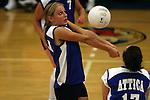 2008.09.03 - Byron-Bergen vs Attica JV
