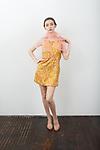 Fashion Week Brooklyn x HiTech Moda 2021