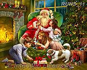 Nadia, CHRISTMAS SANTA, SNOWMAN, WEIHNACHTSMÄNNER, SCHNEEMÄNNER, PAPÁ NOEL, MUÑECOS DE NIEVE, paintings+++++,RUNS11,#X#