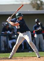 MLB Urban Youth Academy 2008