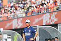 2021 J2 - Omiya Ardija 0-2 JEF United Chiba