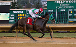 August 27, 2021: Social Chic #1 ridden by jockey Arnaldo Bocachica wins the Robert G. Leavitt Stakes at Charles Town Race Course in Charles Town West Virginia on August 27th, 2021. Tim Sudduth/Eclipse Sportswire/CSM