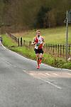 2020-02-02 Watford Half 43 SSM Course
