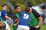 Div 1 Rugby - Marist v Nelson