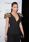 """Kim Kardashian at The Fragrance Launch event for """"Unbreakable by Khloe + Lamar"""" held at The Redbury Hotel in Hollywood, California on April 04,2011                                                                               © 2010 Hollywood Press Agency"""