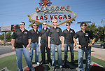 7/2/08,Las Vegas,Nevada  ---  Ladbrokes    --- Photo Credit : Chris Farina -  copyright 2008