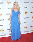Kirsten Dunst attends The Premiere of Bachelorette at The Arclight Theatre in Hollywood, California on August 23,2012                                                                               © 2012 DVS / Hollywood Press Agency