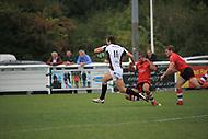 Taunton RFC v Lydney
