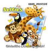 Howard, SELFIES, paintings+++++Selfie softie kids,GBHRPROV186,#Selfies#, EVERYDAY