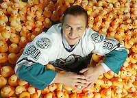 federov.0821.mgk3.jpg 8/20/03<br />