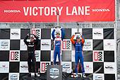 2021-04-18 NTT IndyCar Barber