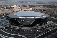 NFL considering moving 2024 Super Bowl to Las Vegas