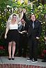 Jessica & Kyle's Wedding