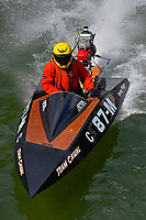 87-M    (Outboard Runabout)