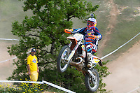 Circuit de Montignac - Les Farges, le samedi 19 avril 2014 - Romain DUCHENE
