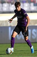 Federica Chiesa Fiorentina <br /> Firenze 19/08/2019 Stadio Artemio Franchi <br /> Football Italy Cup 2019/2020 <br /> ACF Fiorentina - Monza  <br /> Foto Andrea Staccioli / Insidefoto