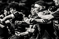 181005 Rugby - NZ Maori Under-18 v Fiji Schools