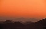 Landschaft, Fuerteventura