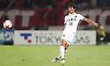 Soccer : 2017 J1 League FC Tokyo 2-2 Kashima Antlers