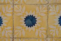 Casarões no Ver-o-Peso.<br /> Belém, Pará, Brasil.<br /> Foto Paulo Santos<br /> 2009