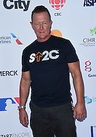 Robert Patrick @ the Stand Up To Cancer 2016 held @ the Walt Disney Concert Hall. September 9, 2016