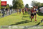2021-10-03 Basingstoke 02 JH Start rem