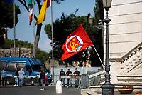 Roma & Romans Part 35 - 2020.