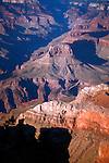 Grand Canyon vista<br />