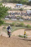 Circuit de Montignac - Les Farges, le samedi 19 avril 2014 - Emmanuel ALBEPART