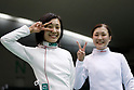 All Japan Fencing Championships 2018