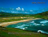 Tom Mackie, LANDSCAPES, LANDSCHAFTEN, PAISAJES, FOTO, photos,+6x7, beach, beaches, coast, coastal, coastline, crashing, crashing wave, Eire, EU, Europa, Europe, European, holiday destinat+ion, horizontal, horizontally, horizontals, Ireland, Irish, medium format, scene, scenery,scenic, sea, solitary, solitude, to+urism, travel, vacation, water, wave, waves,6x7, beach, beaches, coast, coastal, coastline, crashing, crashing wave, Eire, EU+, Europa, Europe, European, holiday destination, horizontal, horizontally, horizontals, Ireland, Irish, medium format, scene,+,GBTM030252-2,#L#, EVERYDAY ,Ireland